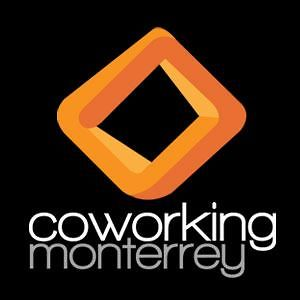 Profile picture for Coworking Monterrey