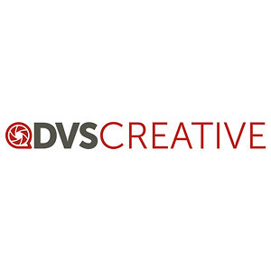 Profile picture for DVS Creative