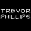 Trevor Phillips
