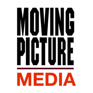 Profile picture for Moving Picture Media