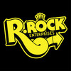R Rock Enterprises.
