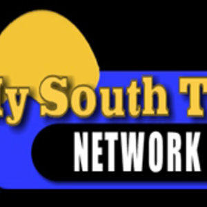 Profile picture for My South TV