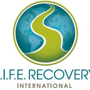Profile picture for LIFE Recovery International