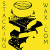 Stacking Wax