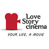LoveStory Cinema