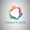 inmotion.tv