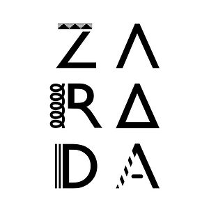 Profile picture for zarada