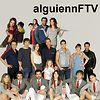 alguiennFTV