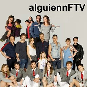 Profile picture for alguiennFTV