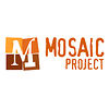 Mosaic Project