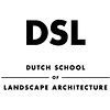 Dutch School of LA