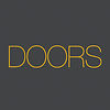 DOORS  Productions