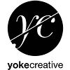 Yoke Creative
