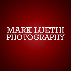 Profile picture for Mark Luethi Photography