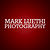 Mark Luethi Photography