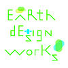 earth design works
