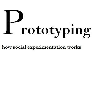 Profile picture for Prototyping