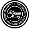 BloggyMary
