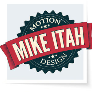 Profile picture for Mike Itah