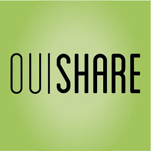 Profile picture for OuiShare