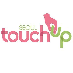 Profile picture for Seoul TouchUp