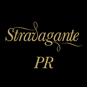 Profile picture for Stravagantepr