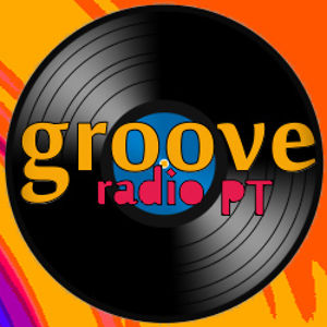 Profile picture for groove2u