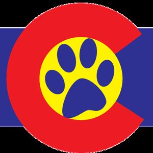 Profile picture for Colorado Rescue Network