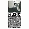 The Music Parade