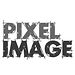 pixelimage