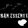 Urban Essentials Media Group
