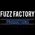 Fuzz Factory Productions