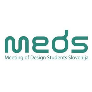 Profile picture for MEDS slovenia