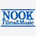 NOOK Films&amp;Music