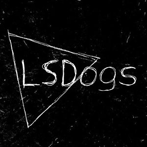 Profile picture for LSDogs
