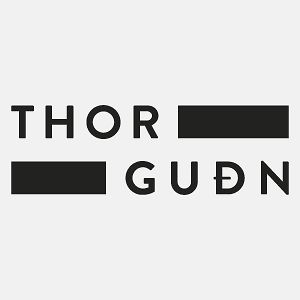 Profile picture for Thorbjørn Gudnason