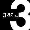 3FilmGroup.tv