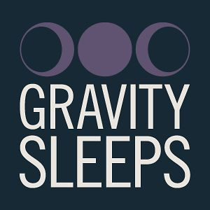 Profile picture for Gravity Sleeps