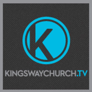Profile picture for Kingsway Church
