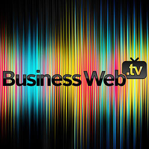 Profile picture for Business Web TV