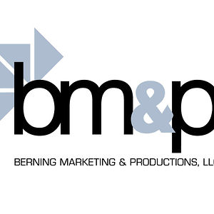 Profile picture for bm&p, llc