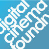 Digital Cinema Foundry