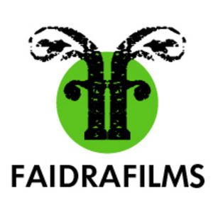 Profile picture for Faidra Films