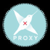 Proxy Apparel