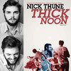 Nick Thune