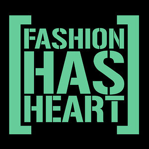 Profile picture for Fashion Has Heart