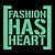 Fashion Has Heart