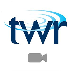 Profile picture for TWR