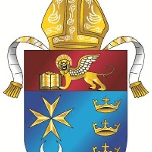 Profile picture for Diocese of Venice