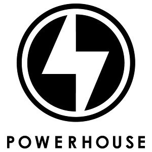 Profile picture for Powerhouse Factories
